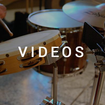 Videos von Jochen Schorer