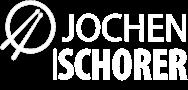 Jochen Schorer
